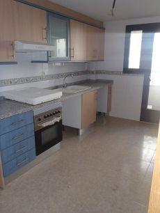 Alquiler piso nuevo 2 habitaciones 2 meses gratis alquiler