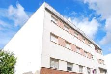 Algeciras. Semicentro. Piso 2 dormitorios y garaje opcional