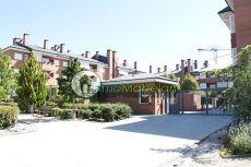 Las Rozas, el Cantizal, Piso 74 m2, 1 dormitorio