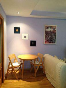 480 eur. , estudio, semi amueblado, 1 habitaci�n