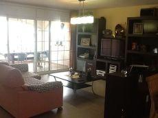 Casa Individual con gran parcela de 555 m2