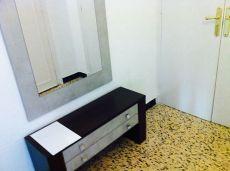 Precioso piso centro cordoba