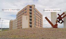 Bonito apartamento amueblado en la Lastra, zona consolidada