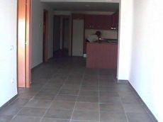 Bonito piso semi nuevo zona centro