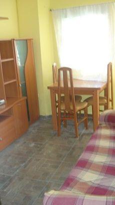 Piso en planta baja de tres dormitorios