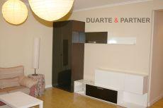 Alquiler apartamento en edificio rehabilitado,calle ancha