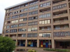 Apartamento en el Sardinero Santander