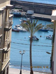 Alquiler apartamento Playa de San Juan
