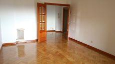 Precioso piso de tres dormitorios en barrio del Pilar