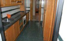 Precioso piso nuevo junto a sanders