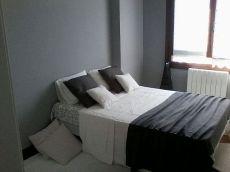 Precioso piso de 3 habitaciones leioa