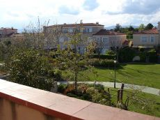 Casa pareada en Club de Golf Reus Aig�esverds 4 dormitorios