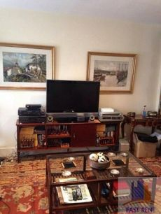 Alquiler de Apartamento en Madrid, hispanoamerica