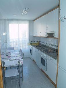 Bonito y amplio apartamento en zona avda burgos