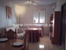 Apartamento, Barrio Andaluc�a, 1 dormitorio.