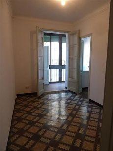 Valencia entenza piso de 57 m2 en alquiler