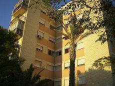 Alquiler en Alicante