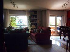 Arturo Soria, 3 dormitorios, 2 ba�os, piscina, 2 garajes