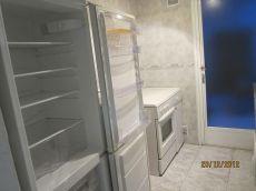 Piso en alcorcon renfe y metro, 3 dormitorios,calefacci�n et