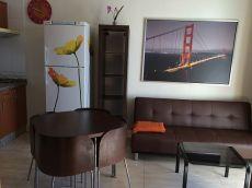 Apartamento Torremuelle totalmente amueblado y equipado