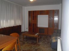 Alquiler piso luminoso amueblado Pontevedra