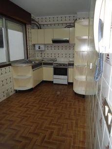Econ�mico piso en Camelias