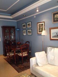 Particular alquilo magn�fico y exclusivo piso