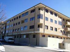 Apartamento Hospital Ntra. Sra. De Sonsoles