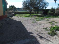 Casa con 3 hab. Y �mplio jard�n a 5 km de Figueres