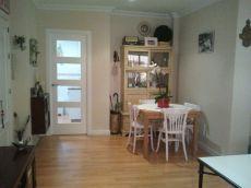 Precioso piso nuevo con calidades excelentes alameda hercule