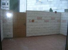 Piso sin mobiliaria, zona Ayuntamiento