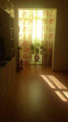 Piso 60 m2 de 2 habs. Ideal parejas. Luz. Sant Gervasi