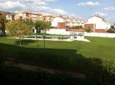 Vivienda en Castillo de Alconchel