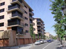 Magnifica vivienda con 60 m2. De terraza