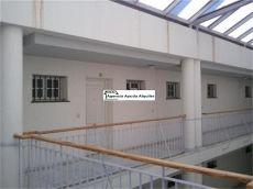 Piso de un dormitorio y un ba�o en el centro de Jerez