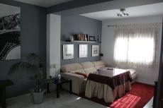 Magn�fica casa adosada de 3 dormitorios en mairena