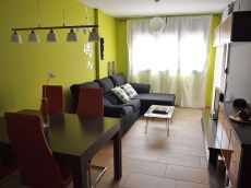Alquiler bonito piso en zona residencial Alcarras