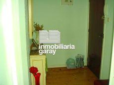 Alquiler piso internet Medina de pomar