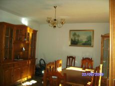 Piso elvira 3 dorm 2 ba�os ascensor
