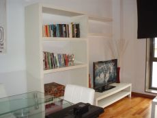 Apartamento c�ntrico en Sabadell