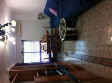 Piso de 3 dormitorios en Centro de calpe