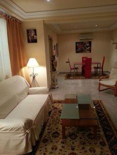 Se alquila precioso y c�ntrico piso en Benaguasil