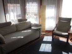 Alquilo piso precioso y nuevo en Centro de Gij�n