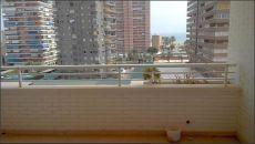 Playa san juan 3 hab. Gran terraza urbanizaci�n squash