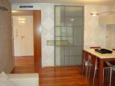 Precioso apartamento en el centro con ascensor y ac