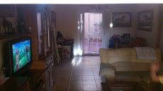 Apartamento 3 dormitorios Estepona