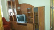Alquiler de piso en Pastoriza