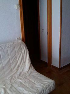 Piso muy luminoso, completamente exterior, 3 dormitorios