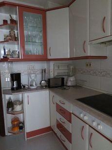 Piso en Iviasa, 110mts2 , 3 dormitorios , 2 ba�os. Amueblado