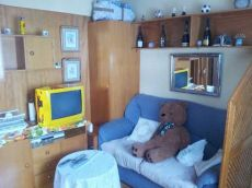 Apartamento amueblado en Gregorio Mara��n. Oviedo.